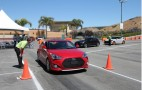 Pikes Peak Postponed, 2013 Veloster Turbo Driven, 2013 Ford C-Max Hybrid: Car News Headlines