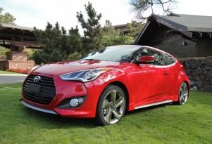 Justin Bieber, Hyundai Veloster Turbo, Aston Martin Vanquish: Car News Headlines