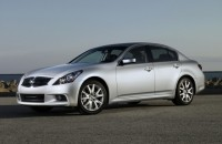 UsedINFINITI G37 Sedan