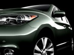 2013 Infiniti JX, Drunk Driving, E15, BMW M2: Car News Headlines
