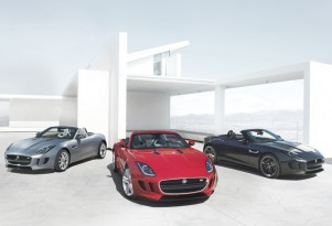 2012 Paris Auto Show: New Cars, New Concepts, Old Problems
