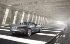 Jaguar F-Type Priced, Nissan GT-R Crashed, Toyota Electric 'Ring Record: Car News Headlines