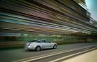 2013 Jaguar XJ Ditches Base V-8, Opts For Supercharged V-6