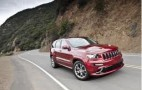 2011-2013 Dodge Durango, Jeep Cherokee Recalled For Fire Risk (Again)