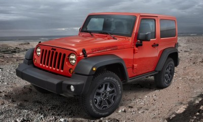 2013 jeep wrangler safety review and crash test ratings the car. Cars Review. Best American Auto & Cars Review