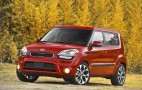 Kia Soul Electric Car Due In 2014?