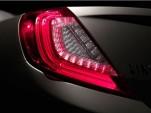 2013 Lincoln MKS teaser