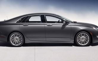 Lincoln, Lexus, Buick, Subaru Ace Customer Satisfaction Index