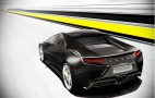 Lotus Owner Provides Details Of Future Plans