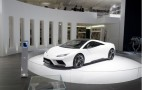 Lotus Esprit Coming In 2013 With Unique 570-Horsepower V-8: Report