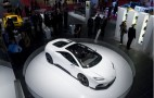 Lotus Esprit Supercar Due In 2014, Pending DRB-Hicom Approval