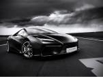 Today at High Gear Media: Lotus V-8, Honda Fit Recall, VW EV