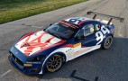 2013 Maserati Trofeo MC World Series Starts This Weekend