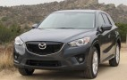 Despite Previous Doubts, Mazda Bringing Diesels To The U.S.