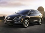 Mazda Zoom-Zooms Toward Luxury, Aims For 400,000 U.S. Sales By 2016