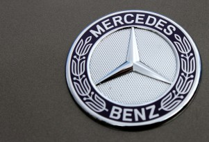 Luxury Cars Get Pricier, As Mass-Market Affordability Improves