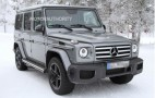 Mercedes-Benz Dealer: G65 AMG, G63 AMG Are Coming