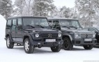 New Details Emerge On Rumored Mercedes-Benz G65 AMG