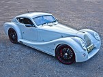 2013 Morgan Aero Coupe