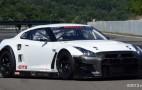 Nissan Announces 2013 Tokyo Auto Salon Lineup