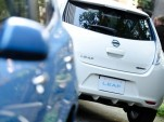 Nissan To Tackle Plug-In Hybrids, Fuel Cells As Well As Electric Cars