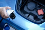 Home Depot To Refund Taxes To Electric-Car Charging Station Buyers