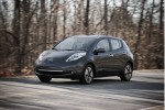 Where Do U.S. Electric Cars S