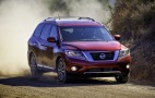 January 2013 Car Sales: A Super Kick-Off