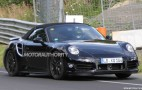 Next Porsche 911 Turbo To Get Tri-Turbo System: Report