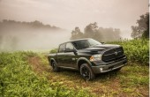 2013 Ram 1500 Photos