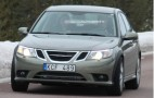 Saab's new owners revealed; What happens next?