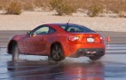 2013 Scion FR-S Driven, Passat Long-Term, One-77 Sold Out: Today's Car News