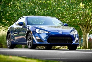 IIHS Top Safety Picks, Tesla Model S, Range Rover Details: Car News Headlines