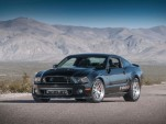 2013 Shelby 1000 S/C