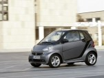 2013 Smart ForTwo Facelift: Will It Help Sales?