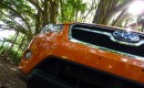 2013 Subaru XV Crosstrek: First Drive