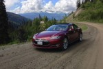 Plug-in Electric Car Sales in Canada, April 2015: Leaf Likely Leads After Tesla March Madness