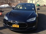 Tesla Model S Owners Crowdsource Trip To Counter NY Times Report