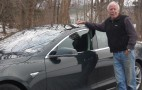 Life With Tesla Model S: Owner's Report After 5,000 Miles