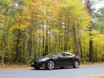 Life with Tesla Model S: out with the old, in with the new
