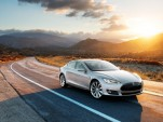 Tesla Cars To Use AT&T Wireless Internet Service