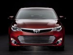 Toyota's Hybrids First Cars To Appear On Home Shopping Network