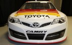 Mazda MX-5 Goes Alfa, 2013 Camry NASCAR, 458 Italia Crash: Today's Car News