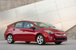 Hybrid Sales Soar So Far In 2013: Ford Rises, Prius Falls