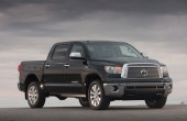 2013 Toyota Tundra Photos