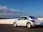 2013 Volkswagen Beetle TDI, 2013 BMW 7-Series, Honda Recall: Car News Headlines
