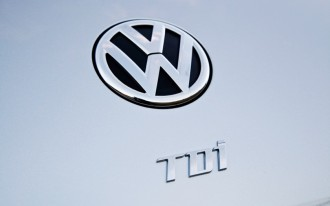 As Volkswagen Halts U.S. Sales Of Diesels, Is Europe Next? UPDATED