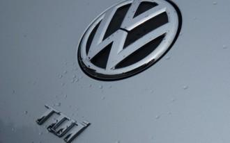 2013 Volkswagen Beetle TDI: First Drive