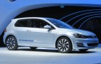 Will European Fuel-Efficiency Tests Get More Realistic Under New Rules?