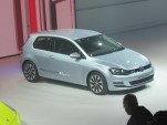 VW: Americans Won't Pay More For Gas-Saving Extras